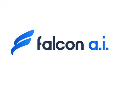 Falcon AI